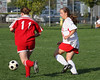 Saugus vs Melrose 09-30-11- 052ps
