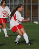 Saugus vs Melrose 09-30-11- 157ps