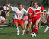Saugus vs Melrose 09-30-11- 043ps