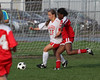 Saugus vs Melrose 09-30-11- 123ps
