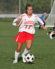Saugus vs Melrose 09-30-11- 078ps