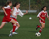 Saugus vs Melrose 09-30-11- 140ps