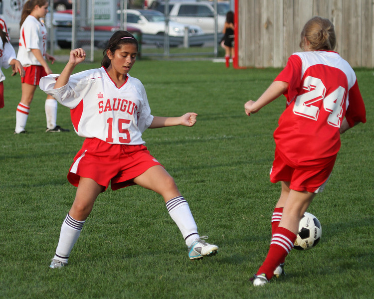 Saugus vs Melrose 09-30-11- 253ps