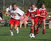 Saugus vs Melrose 09-30-11- 044ps