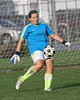 Saugus vs Melrose 09-30-11- 058ps