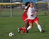 Saugus vs Melrose 09-30-11- 132ps