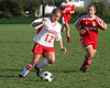 Saugus vs Melrose 09-30-11- 050ps