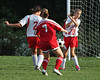 Saugus vs Melrose 09-30-11- 055ps