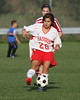 Saugus vs Melrose 09-30-11- 070ps