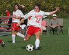 Saugus vs Melrose 09-30-11- 093ps
