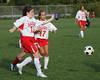 Saugus vs Melrose 09-30-11- 117ps