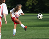 Saugus vs Melrose 09-30-11- 089ps