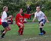 Saugus vs Winthrop 09-22-11- 154ps