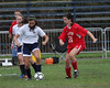 Saugus vs Winthrop 09-22-11- 003ps