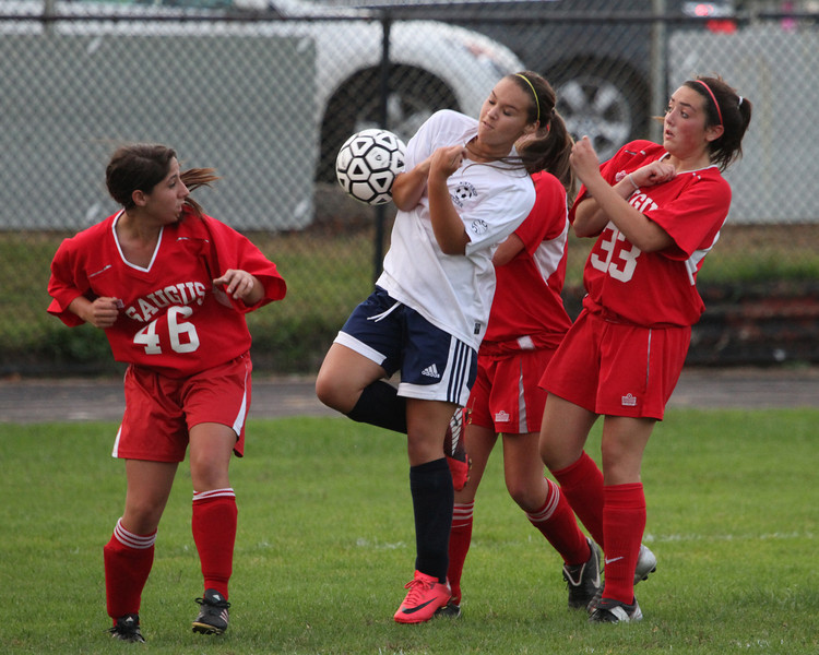 Saugus vs Winthrop 09-22-11- 144ps