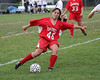 Saugus vs Winthrop 09-22-11- 127ps