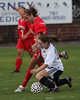 Saugus vs Winthrop 09-22-11- 018ps