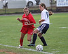 Saugus vs Winthrop 09-22-11- 116ps