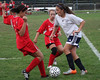 Saugus vs Winthrop 09-22-11- 130ps