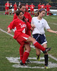 Saugus vs Winthrop 09-22-11- 182ps