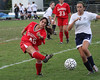 Saugus vs Winthrop 09-22-11- 128ps