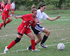 Saugus vs Winthrop 09-22-11- 149ps