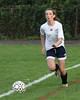 Saugus vs Winthrop 09-22-11- 080ps