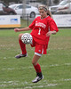 Saugus vs Winthrop 09-22-11- 121ps