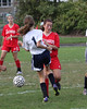 Saugus vs Winthrop 09-22-11- 044ps