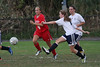 Saugus vs Winthrop 09-22-11- 119ps
