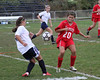 Saugus vs Winthrop 09-22-11- 008ps