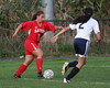 Saugus vs Winthrop 09-22-11- 095ps