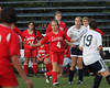 Saugus vs Winthrop 09-22-11- 100ps