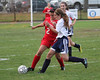 Saugus vs Winthrop 09-22-11- 134ps
