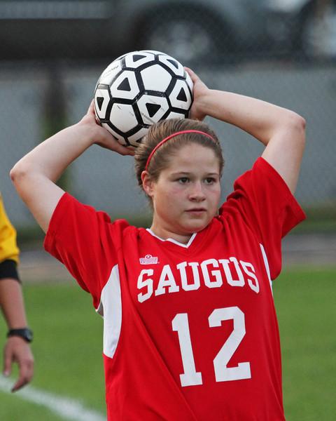 Saugus vs Winthrop 09-22-11- 050ps