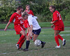 Saugus vs Winthrop 09-22-11- 060ps