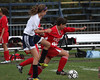 Saugus vs Winthrop 09-22-11- 013ps