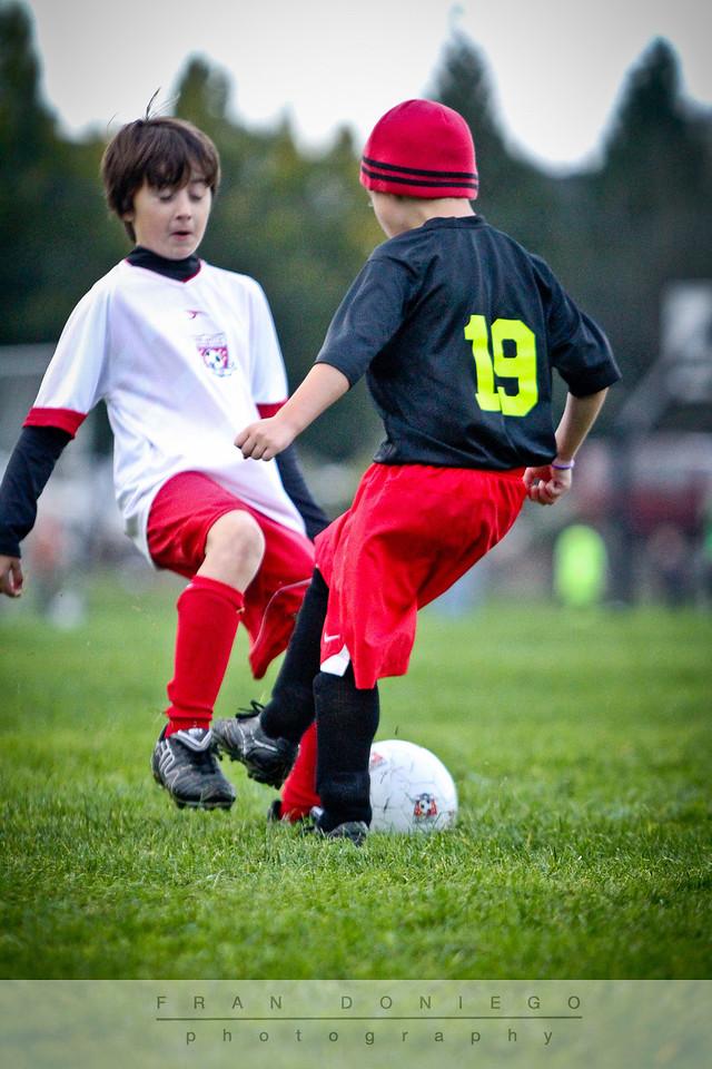 Soccer 2011 U9-8186