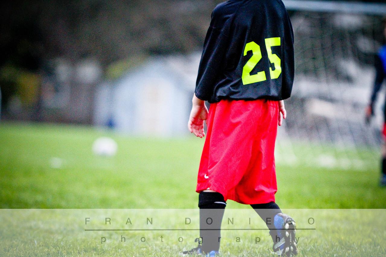 Soccer 2011 U9-8171