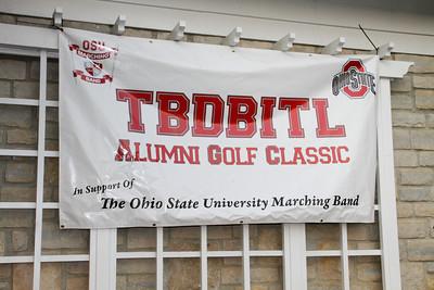 2011 TBDBITL Classic