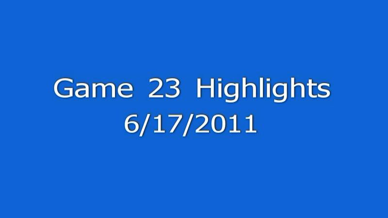 2011 Troy Sports Huddle Game 23 @ Arrow