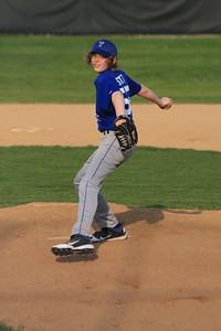 2011 Troy Sports Huddle Game 9-3096