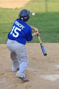2011 Troy Sports Huddle Game 9-3174
