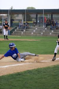 2011 Troy Sports Huddle Game 9-3050