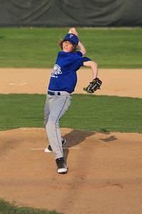 2011 Troy Sports Huddle Game 9-3105