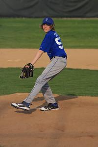 2011 Troy Sports Huddle Game 9-3095