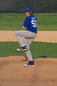2011 Troy Sports Huddle Game 9-3094
