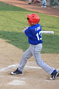2011 Troy Sports Huddle Game 9-3133