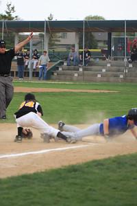 2011 Troy Sports Huddle Game 9-3064