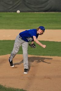 2011 Troy Sports Huddle Game 9-3107